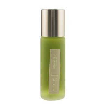 Selected Fragrance Huonetuoksu - Orange Tea  100ml/3.38oz