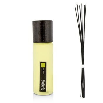 Selected Fragrance Diffuser - Sweet Lime  100ml/3.4oz