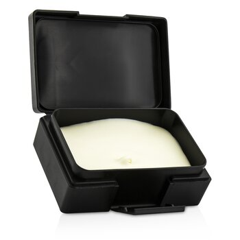Night.Rider Matte Texture Paste - Firm Hold  100g/3.4oz