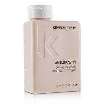 Kevin.Murphy Anti.Gravity Oil Free Volumiser (For Bigger, Thicker Hair)  150ml/5.1oz