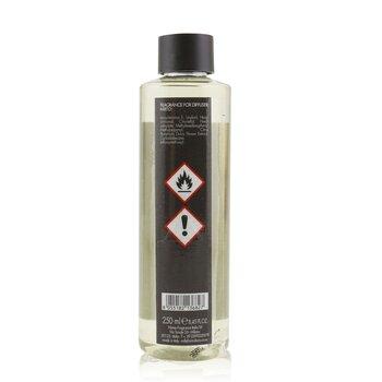 Selected Fragrance Diffuser Refill - Mirto- ריפיל לדיפוזר ניחוח מובחר  250ml/8.45oz