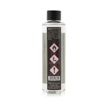 Selected Fragrance Diffuser Refill - Ninfea  250ml/8.45oz