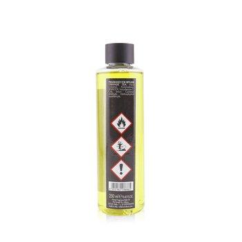 Odabrani raspršivač mirisa dodatno punjenje - Orange Tea  250ml/8.45oz