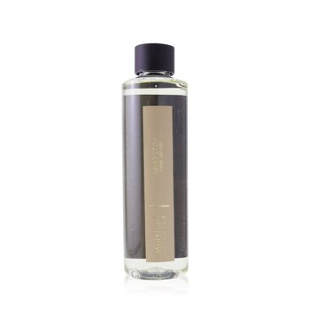 Selected Fragrance Diffuser Refill - Silver Spirit  250ml/8.45oz