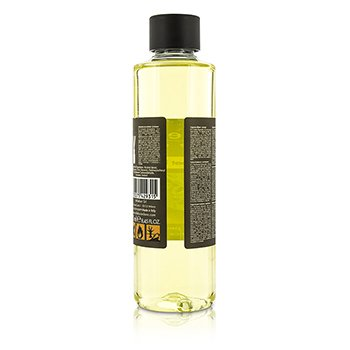 Selected Fragrance Diffuser Refill - Sweet Lime- ריפיל לדיפוזר ניחוח מובחר  250ml/8.45oz