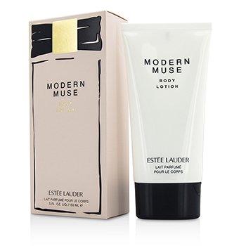 Estee Lauder Modern Muse Loción Corporal  150ml/5oz