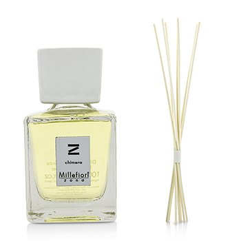 Zona Fragrance Diffuser - Chimera  100ml/3.38oz
