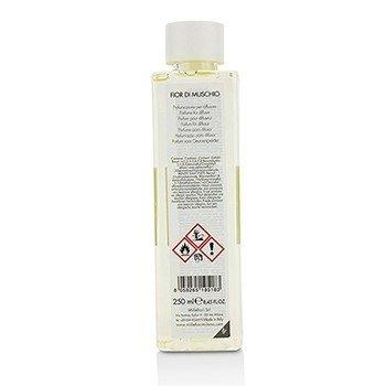 Zona Fragrance Diffuser Refill - Fior Di Muschio  250ml/8.45oz