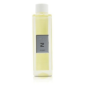 Zona Fragrance Diffuser Refill - Oxygen  250ml/8.45oz