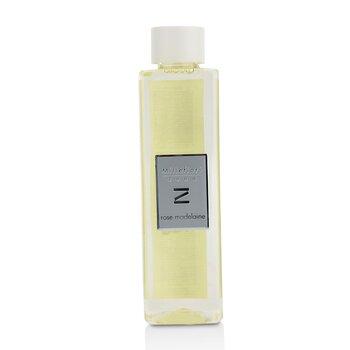 Zona Fragrance Diffuser Refill - Rose Madelaine  250ml/8.45oz
