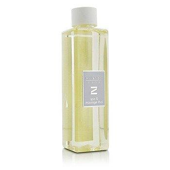 Zona Fragrance Diffuser Refill - Spa & Massage Thai 250ml/8.45oz