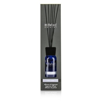 Natural Fragrance Diffuser - Cold Water  250ml/8.45oz