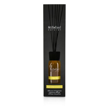 Natural Fragrance Diffuser - Legni E Fiori D'Arancio  250ml/8.45oz