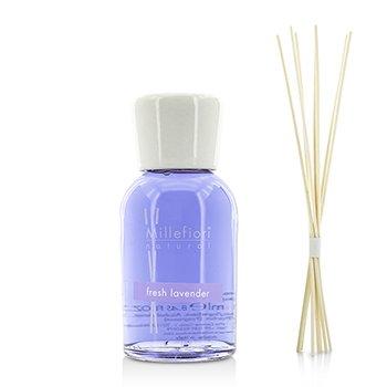 Natural Fragrance Diffuser - Fresh Lavender  250ml/8.45oz