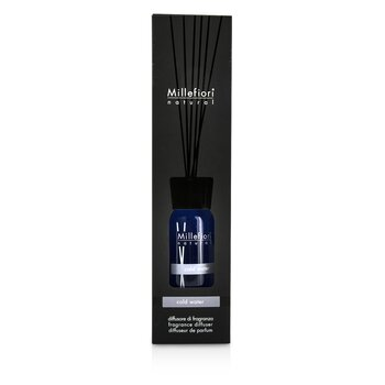 Natural Fragrance Diffuser - Cold Water  100ml/3.38oz