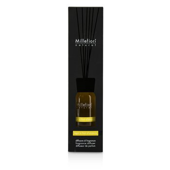 Natural Fragrance Diffuser - Legni E Fiori D'Arancio  100ml/3.38oz