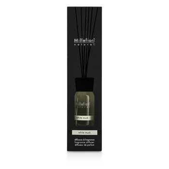 Dyfuzor zapachowy Natural Fragrance Diffuser - White Musk  100ml/3.38oz