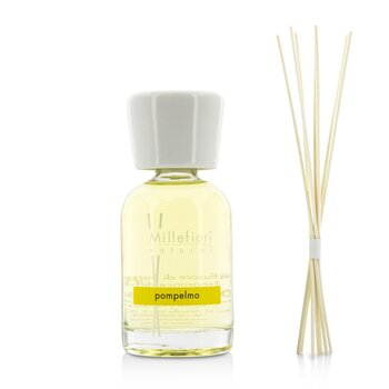 Natural Fragrance Diffuser - Pompelmo  100ml/3.38oz