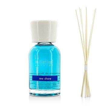 Natural Fragrance Diffuser - Sea Shore  100ml/3.38oz