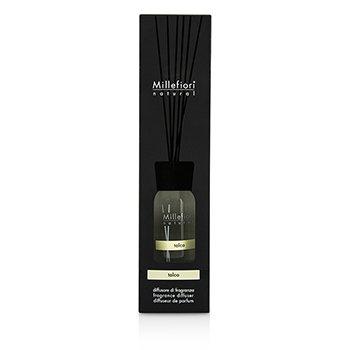 Millefiori Natural Fragrance Diffuser - Talco  100ml/3.38oz