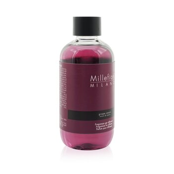 Natural Fragrance Diffuser Refill - Grape Cassis  250ml/8.45oz