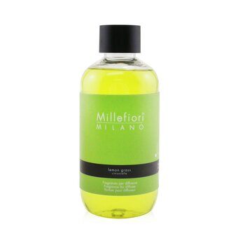 Natural Fragrance Diffuser Refill - Lemon Grass  250ml/8.45oz