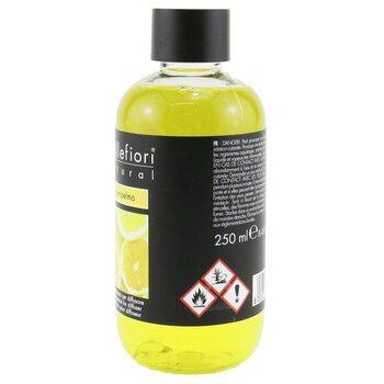 Natural Fragrance Diffuser Refill - Pompelmo  250ml/8.45oz