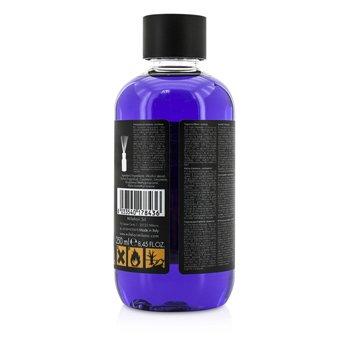Millefiori Natural Fragrance Diffuser Refill - Talco  250ml/8.45oz