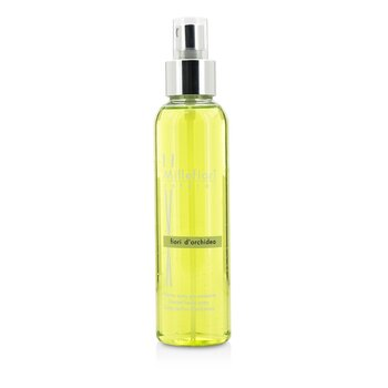 Natural Scented Home Spray - Fiori D'Orchidea  150ml/5oz