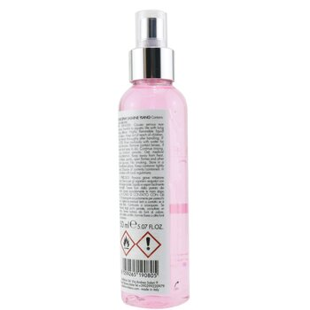 Natural Scented Home Spray - Jasmine Ylang- ספריי בושם בית טבעי  150ml/5oz