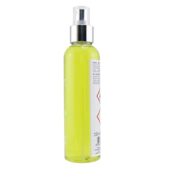 Natural Scented Home Spray - Lemon Grass  150ml/5oz