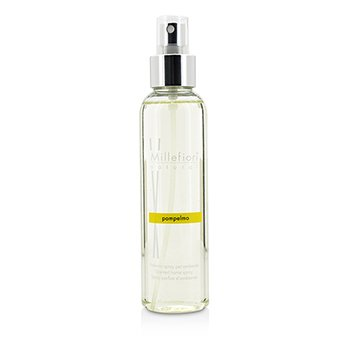 Natural Scented Home Spray - Pompelmo  150ml/5oz