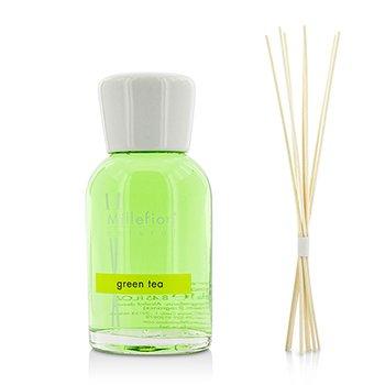 Natural Fragrance Diffuser - Green Tea 250ml/8.45oz
