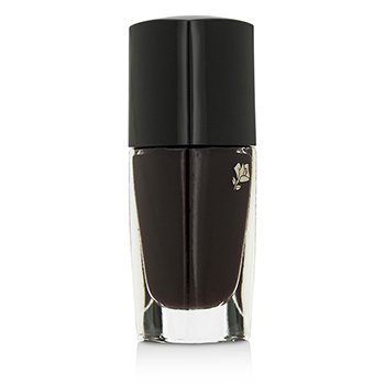 Vernis In Love Nail Polish  6ml/0.21oz
