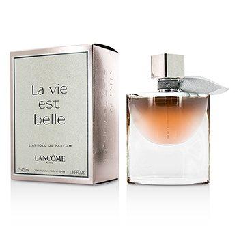 La Vie Est Belle L'Absolu De Parfum Spray 40ml/1.35oz