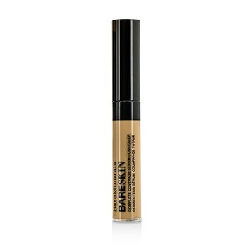 BareSkin Complete Coverage Serum Concealer  6ml/0.2oz