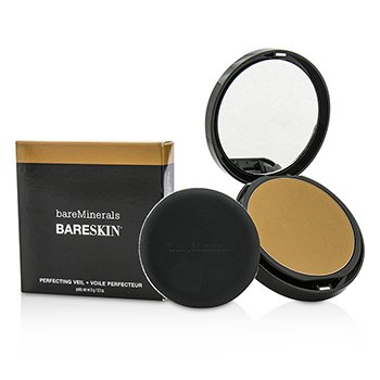 BareSkin Perfecting Veil  9g/0.3oz