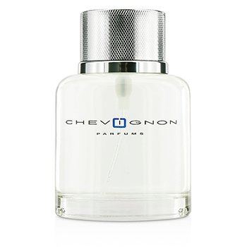Chevignon Parfums Eau De Toilette Spray  75ml/2.5oz