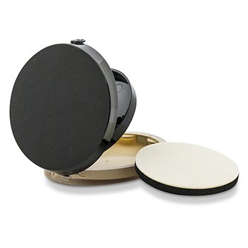 Luminous Silk Powder Compact (Case+Refill)  9g/0.31oz
