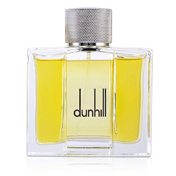 Dunhill 51.3 N Agua de Colonia Vap.  100ml/3.3oz