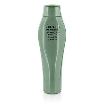 The Hair Care Fuente Forte Shampoo (Scalp Care)  250ml/8.5oz