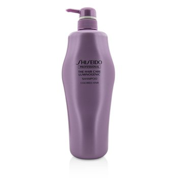 The Hair Care Luminogenic Shampoo (Colored Hair)  1000ml/33.8oz