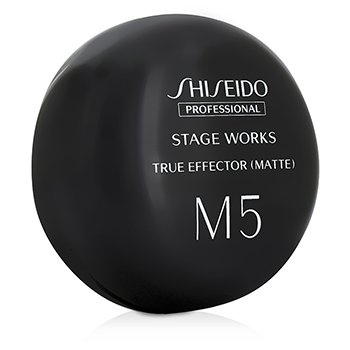 Stage Works True Effector - # M5 (Matte)  80g/2.8oz
