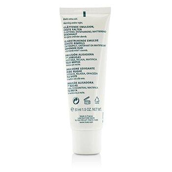 Nirvanesque 1st Wrinkles Light Smoothing Emulsion (For Combination Skin)  50ml/1.5oz