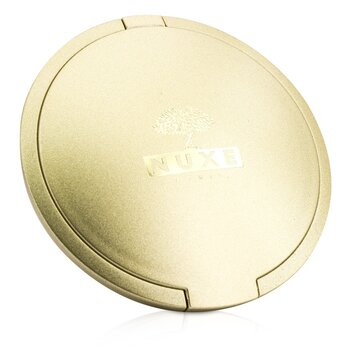 Poudre Eclat Prodigieux Multi Usage Compact Bronzing Powder  25g/0.88oz