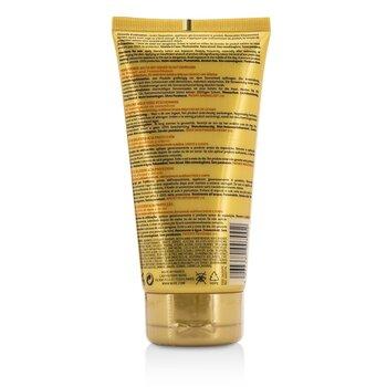 Nuxe Sun Delicious Lotion High Protection For Face & Body SPF30  150ml/5oz