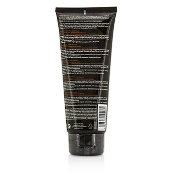 เจลอาบน้ำ Men Multi-Use Shower Gel  200ml/6.7oz