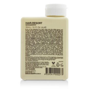 مجدد للشعر Hair Resort Beach  150ml/5.1oz