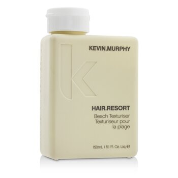 Kevin.Murphy Hair Resort Beach Texturiser  150ml/5.1oz