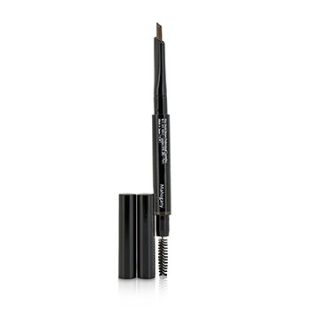 Perfectly Defined Long Wear Brow Pencil  0.33g/0.01oz